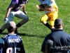 hit-dw-vikings9-23-12