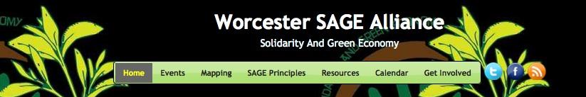 www.WorcesterSAGEalliance.org
