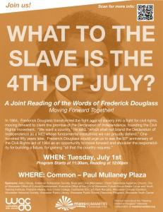 Frederick Douglass 2014 poster for upload (edited)