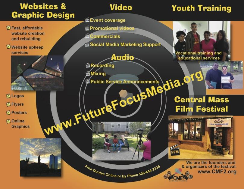 FFM_2014_brochure_inside