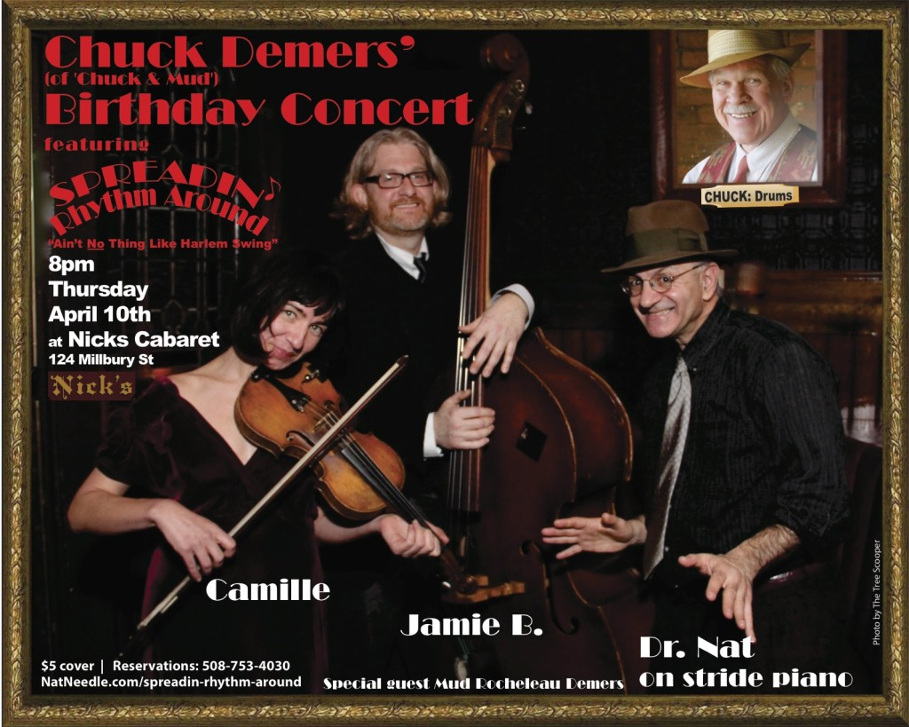 SRA_Chuck_Birthday_Concert_Poster_Draft_3-12-14