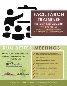 Facilitation_Training_Flyer