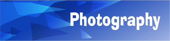 Photography_Banner