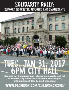 Solidarity Rally Flyer 1-31-17_-01
