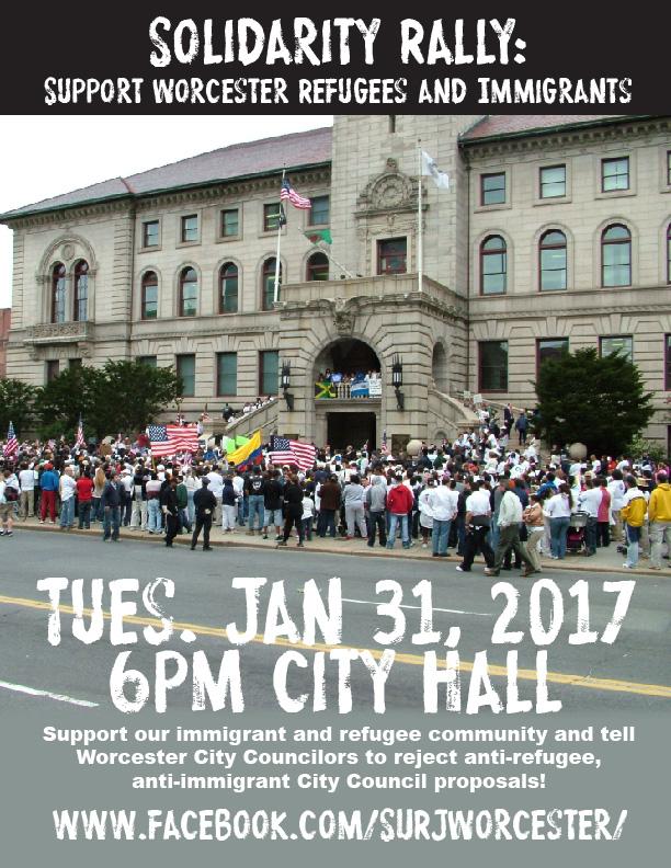 Solidarity Rally Flyer 1-31-17_-01