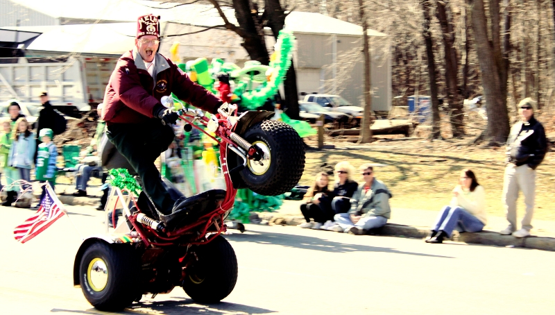 shriner_wheelie
