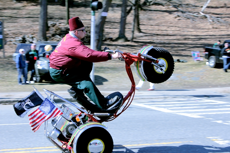 shriner_wheelie2
