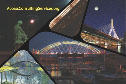 www.AccessConsultingServices.org