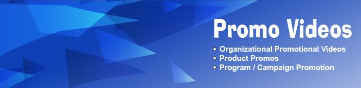Promo_Banner-01