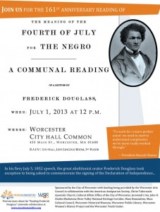 FrederickDouglass-July1-2013-ffm3-775x1024