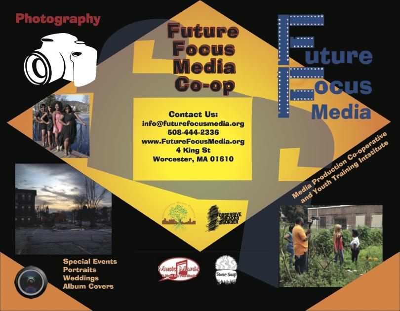 FFM_2014_brochure_outside