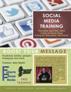 Social_Media_Training_Flyer_April_2015