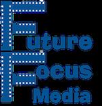 ffm_logo_2014_apriL_5_film_strips_tspt