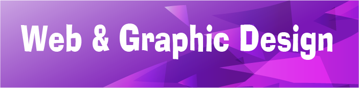 Web_Graphic_Banner-01